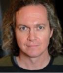 Kurt Zubatiuk pic